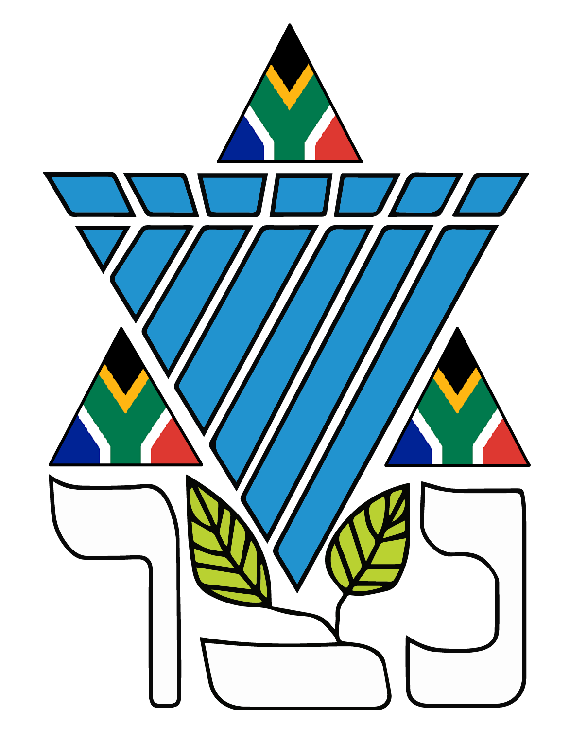 Netzer South Africa